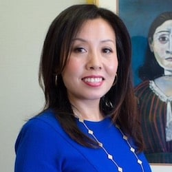 Picture of Christine Chao